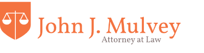 John J. Mulvey, Attorney at Law